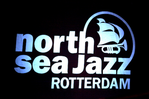 IDENTIKIT @ NORTH SEA JAZZ post image