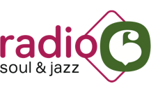 Picture of logo of radio 6
