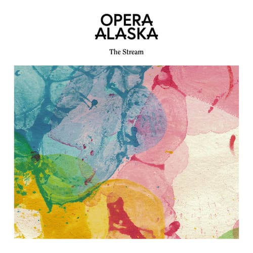 The Stream by Opera Alaska post image