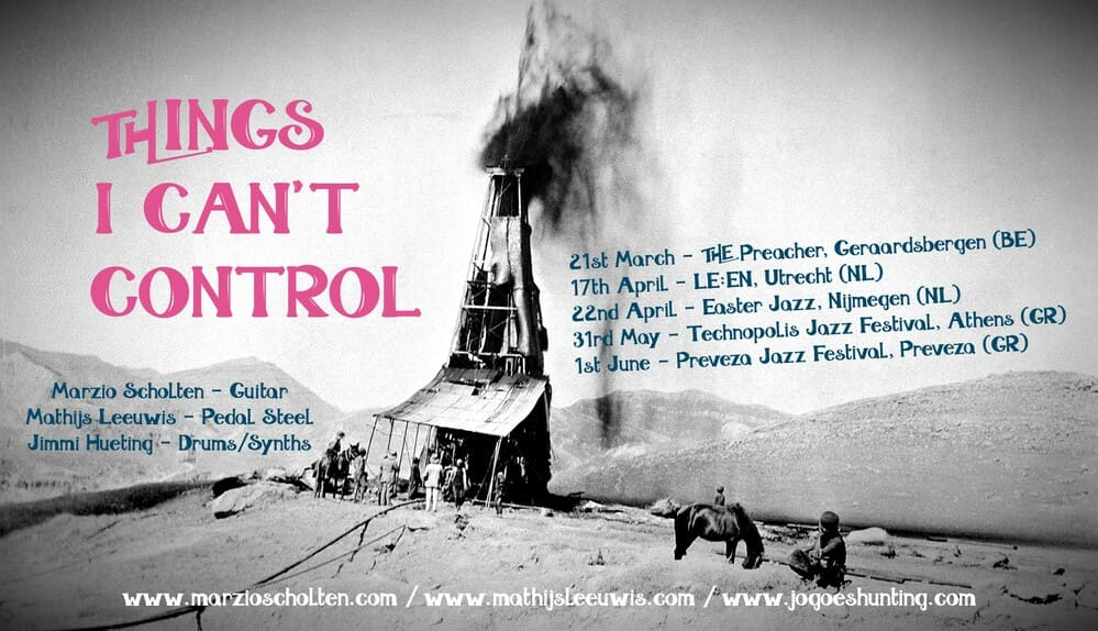 Things-I-Cant-Control-concertflyer