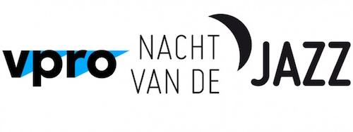 Nacht Van De Jazz post image